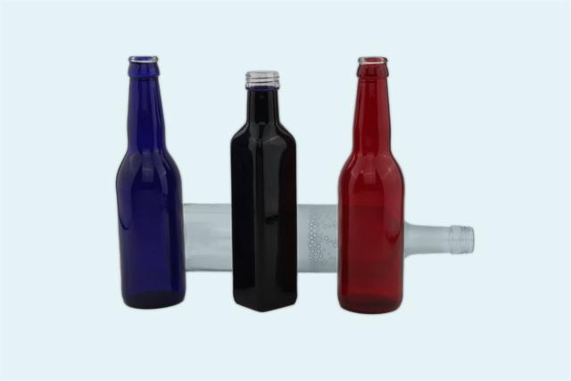 Satineren en bedrukken van glas