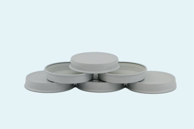 PT 51mm cap for baby food
